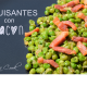 guisantes-con-bacon